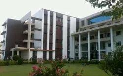 B Tech Admission, Lucknow