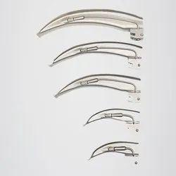 Mac Blades