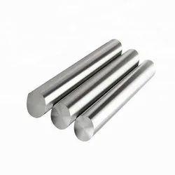 Stainless Steel 304L Round Bar