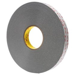3M VHB  Tape RP45