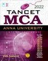 Sura 2022 Tancet Mca