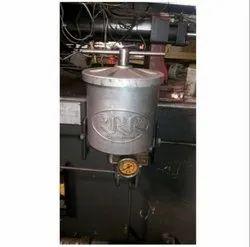 RRR Filter Element Size 143 MM X 114 MM