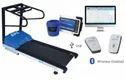 Bpl Dynatrac Ultra Stress Test System