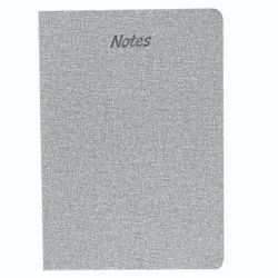 Manohar Note Book Diary - Code - 671