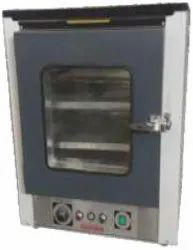 LAB-218  Incubators Bacteriological (Memmert Type) Stainless Steel