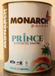 Prince Synthetic Enamel 20 Ltrs