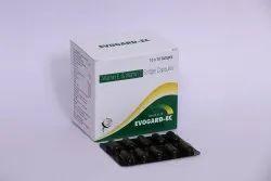 Evogard-EC Vitamin E Soft Capsule