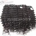 Remy Indian Hair Extension