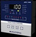 APFC-1448 Automatic Power Factor Controller