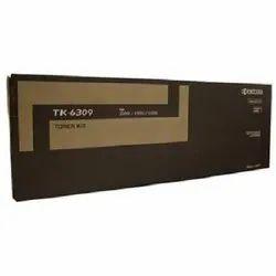 Kyocera TK-6309 Toner Cartridge