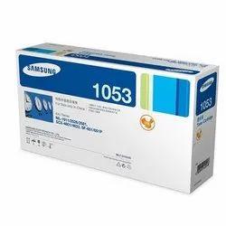 Samsung MLT-D1053S Toner Cartridge Black