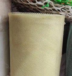 PVC Mosquito Mesh