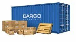 LCL Shipment Service