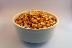 Indian Organic Maize, Packaging Size: 25/50 kg