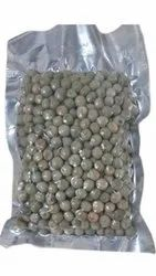 A Grade Organic Dried Peas, Packet, Packaging Size: 1kg