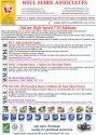 Thermal Transfer Overprinters Batch Coding Ribbons WM R