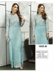 KF 1053 Colors Pakistani Style Suits