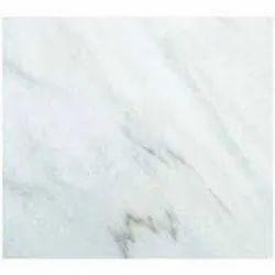 Quality Marble Morwad White Cross Marble