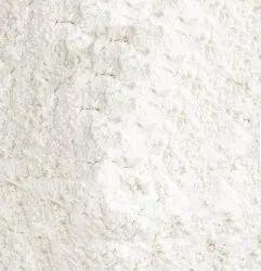 Golden Natural Wheat Flour
