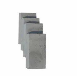 Cement Gray Fly Ash Bricks