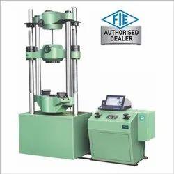 外商投资企业生产通用测试设备