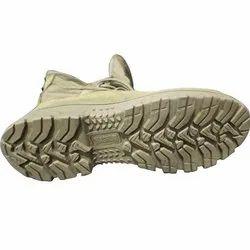 Magnum Raptor Shoes
