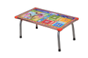 Ludo Folding Table