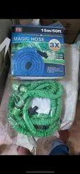 Hydraulic Flexible Hose Pipe