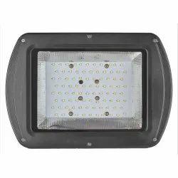 MI-FL-100 LED Flood Light