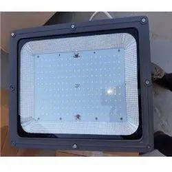 200W Eco LED Flood Light