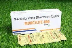 Mucylite -600