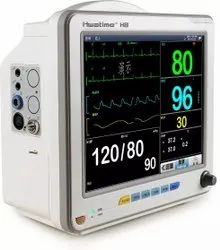 Hwatime H8 Patient Monitor