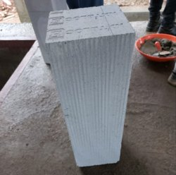 3.2 Inch Constructions AAC Block