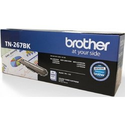 Brother TN-267 Toner Cartridge