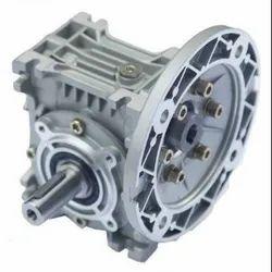 Rotomotive Design Worm Reducer Gearbox
