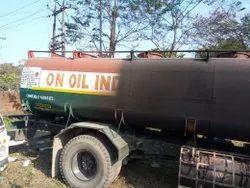 Oil Truck Repairing Service, Greater Noida