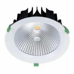 350W Regular LED High Bay Light