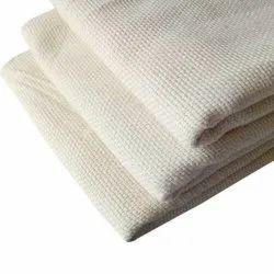 Monk's Cloth