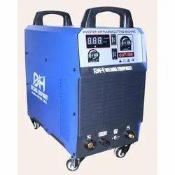 CUT-100 Inverter Air Plasma Cutting Machine