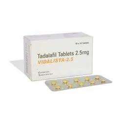 Vidalista Tablets