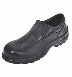 Executive Type Slip On Safety Footwear Fs73bl(FKSAMN)