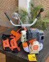 KEIL 4 Stroke Brush Cutter - KL 3500