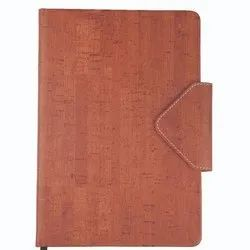 Manohar Note Book Diary - Code - 631