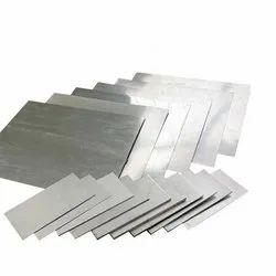 Titanium Grade 4 Sheets