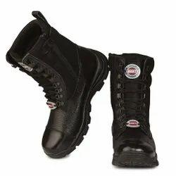 Paracom-01 Liberty Shoes