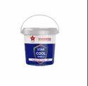 Heat Reducing Paint