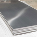 SS 409M Plates, ASTM A240 UNS 409M Stainless Steel Sheets