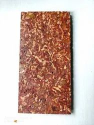 Red Laterite Stone Tiles
