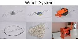 Winch System