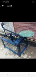 manufacturer  of jig saw machine